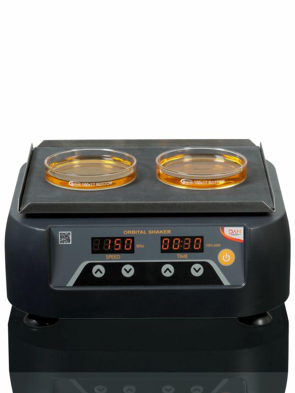 Orbital Shaker 3500.DNEU