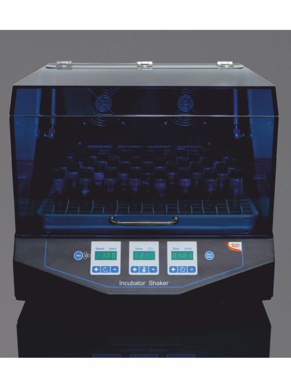 Incubator Shaker 3600DNEU